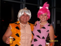(The Mosaic Residences) Tags: life park family houses costumes homes friends party food halloween beautiful apt fun design living community downtown apartments texas wilma realestate apartment designer mosaic live tx decoration houston social indoors condo decorating highrise fred networking inside network condos residence decor luxury jellybeans generation communities condominiums antoine hermannpark hermann dodson realty badnewsbears downtownhouston mosaichouston antoinedodson