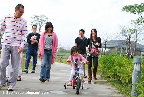 01 六堆騎單車.jpg