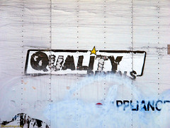 quality decay! by shannonkringen, on Flickr