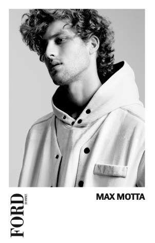 FW11_Ford Homme_Max Motta(MODELScom)