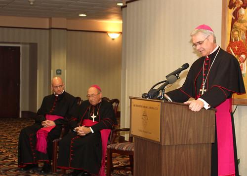 Archdiocese OKC Coakley Press Conf 2010