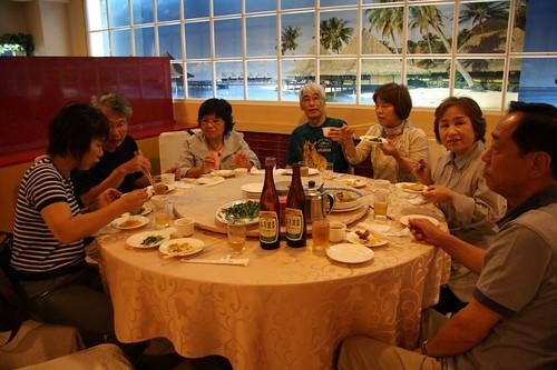 梅子餐廰 / Taiwan,Memory