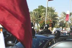 (L i k e ♥ Qatar ²º²²) Tags: قطر الدوحه عنابي قطري اليومالوطني كلناقطر qatarnationalday 18ديسمبر اناقطري