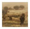 Caballos en la niebla (Agur Al) Tags: horses rural photoshop landscape caballos nikon paisaje frog campo niebla fotocreativa mygearandmepremium mygearandmebronze mygearandmesilver mygearandmegold mygearandmeplatinum mygearandmediamond dblringexcellence tplringexcellence agural