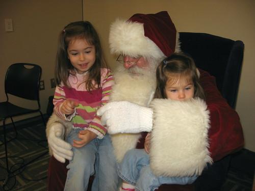 121310XiaIsa&Santa02