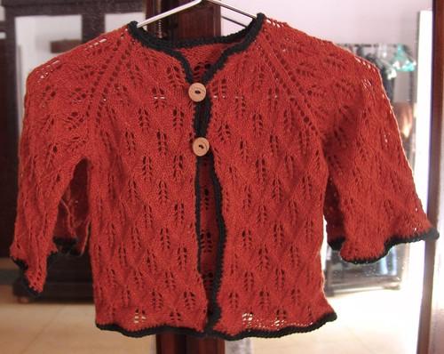 arohisweater2