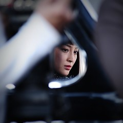 Eye of the Storm (Jonathan Kos-Read) Tags: china portrait asia chinesecinema asiancinema chinesefilm asianfilm asianactress asianeyes chinesetv hotasiangirl hotchinesegirl asiantv chineseactress chineseeyes mxq asianshowbusiness chineseshowbusiness