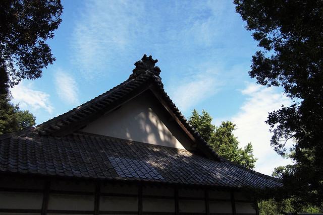 100919_133721_浜松_清龍寺