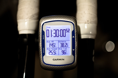 ave25.5 38.2km 90min