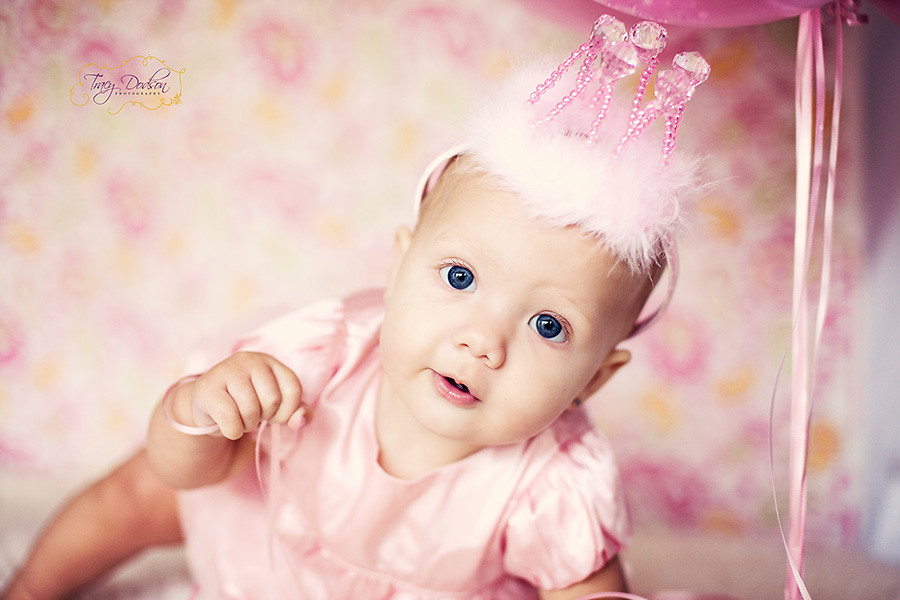 Murrieta Baby Photography 9 Months 009