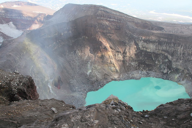 Kamchatka 2010 527
