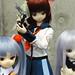 DollsParty24-DSC00753