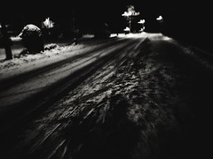 03:00 A.M. Demon Hour (Yves Roy) Tags: street nightphotography blackandwhite bw night dark blackwhite europe raw streetphotography eu gr bandw ricoh yr darknight darknights therogue blackwhitephotos grdiii ricohgriii ricohgr3 ricohgrdiii yvesroy darkstreetphotography
