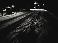 03:00 A.M. Demon Hour (Yves Roy) Tags: street nightphotography blackandwhite bw night dark blackwhite europe raw streetphotography eu gr bandw ricoh yr darknight darknights therogue blackwhitephotos grdiii ricohgriii ricohgr3 ricohgrdiii yvesroy darkstreetphotography