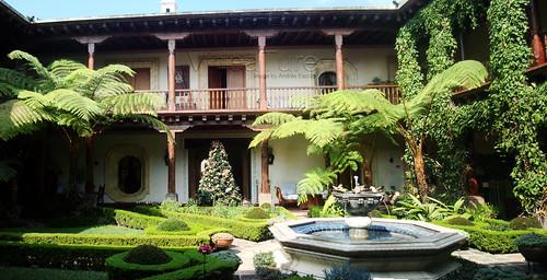 Palacio Doña Leonor002