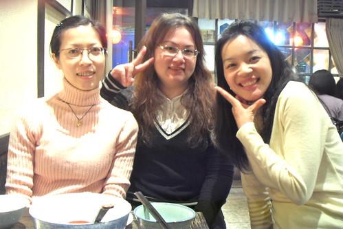 芊蕙、艾瑪、Wendy_裝可愛_3