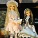 DollsParty24-DSC00690