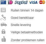 danswinkel-betaal-informatie