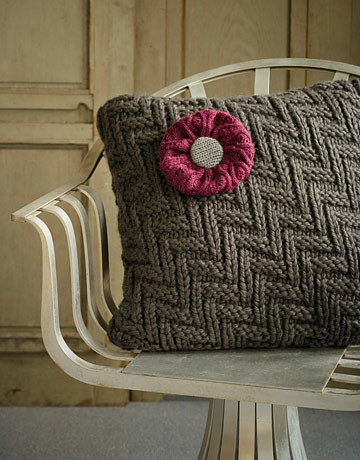 Knitting-Crafts-6