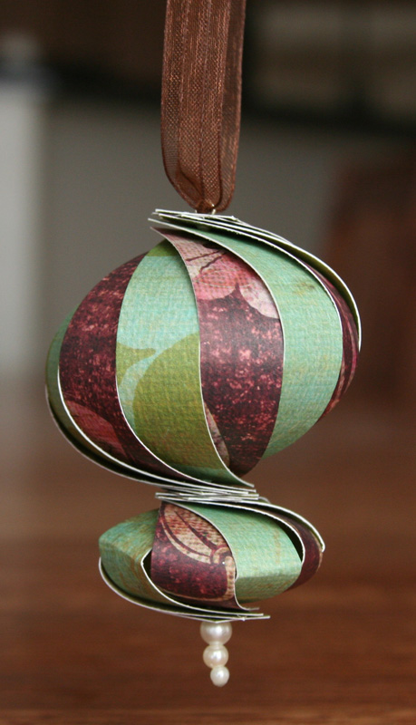 IMG_3347_PaperOrnament