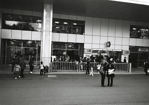 tokyo monochrome film 9