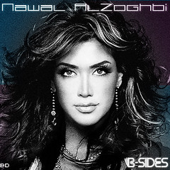 -   [Fan Made Album] Nawal Al Zoghbi - B-Sides (BadRD) Tags: 2010