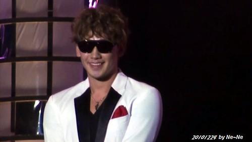 JYP Concert (4)