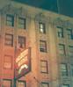 Belmont Hotel neon (floating_stump) Tags: milwaukee wisconsin belmonthotel neon sign night film coffeeshop improvisedtripod ricohkr5 2500views