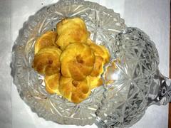 Bánh nướng 2