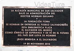 El Salvador del Mundo011