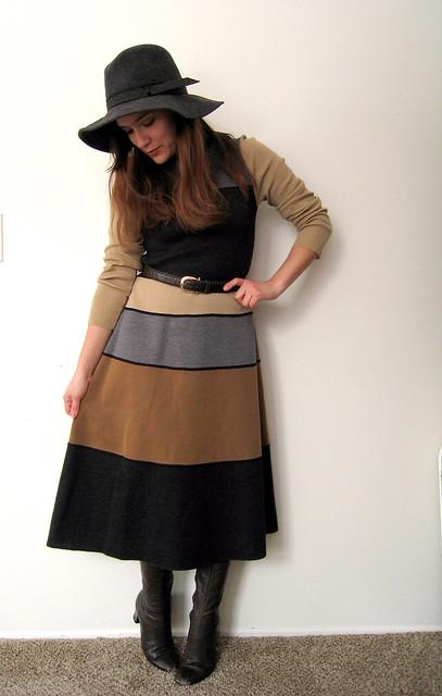Italian Wool 3