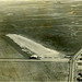 "1920's Seal Beach Airport, ""Crawford Field"""