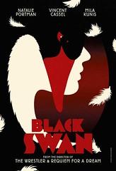 BlackSwan4