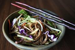 Soba_Noodle_Salad