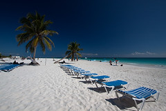 El Paraiso Beach (DolliaSH) Tags: trip travel sea vacation holiday seascape tourism beach latinamerica mxico strand canon mexico tour place maya wideangle playa visit location tourist yucatn journey mexique destination traveling visiting rivieramaya ultrawide plage 1022mm spiaggia touring marcaribe caribe ranta canonefs1022mmf3545usm turquoisewaters 50d culturamaya peninsuladeyucatan canoneos50d dollia dollias sheombar plyazh dolliash