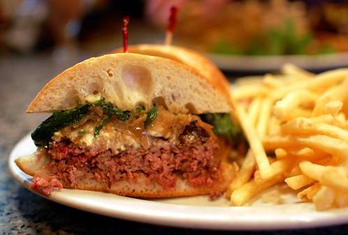 burger bar 024