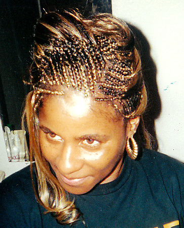 black braiding hair styles the world s best photos of cornrows and weave flickr 9758