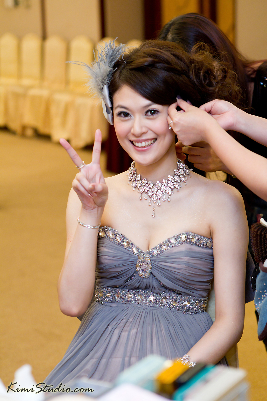 20101212 Wedding-111