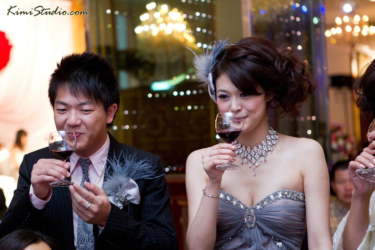 20101212 Wedding-128