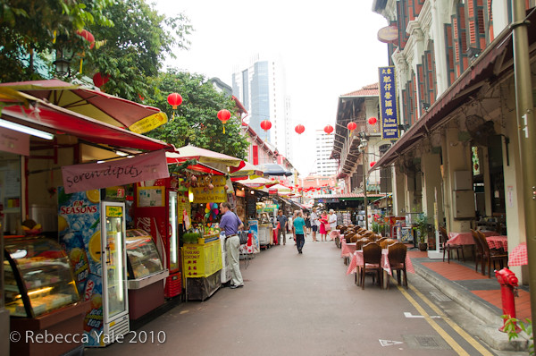 RYALE_Singapore-60