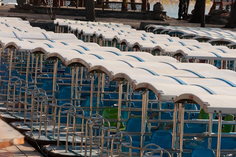 BeijingShanghai2010-112410-135