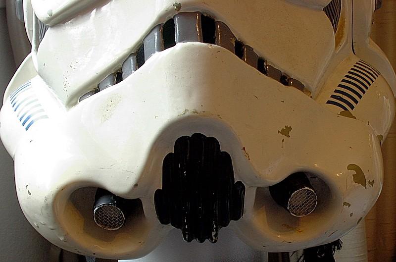 TM 2011 'Stunt' Helmet 5321598337_a52f67a14e_b