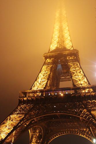 ParisB24