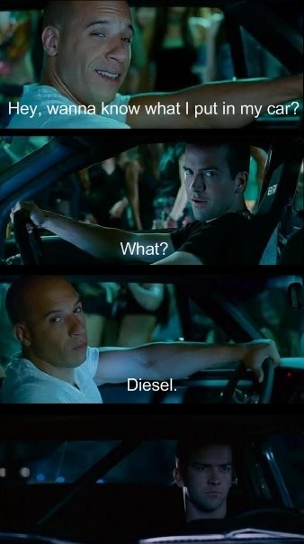 diesel_in_the_car