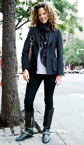 Street-chic-Daily-11-08-DZ-Jamee-blog