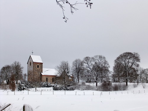 Kyrkan 009