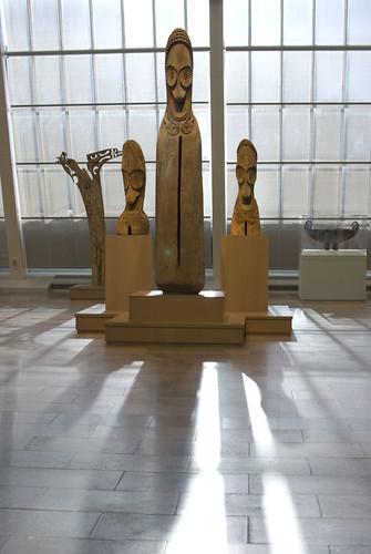 d5 MET africa arts