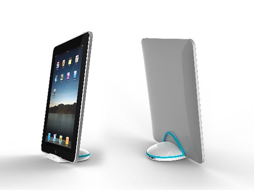 MiLi Power to Unveil MiLi HD at 2011 CES, Bringing Your Mobile Content Directly To Your Home Entertainment System In High-Definition