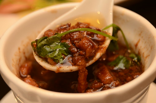 taiwanese stewed minced pork
