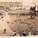 St. Leonards-on-Sea - Bathing Pool
